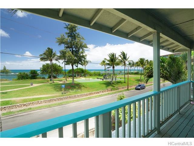 68-198  Au St Waialua, North Shore home - photo 4 of 21