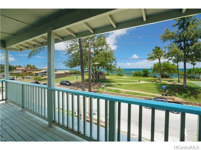 68-198  Au St Waialua, North Shore home - photo 5 of 21