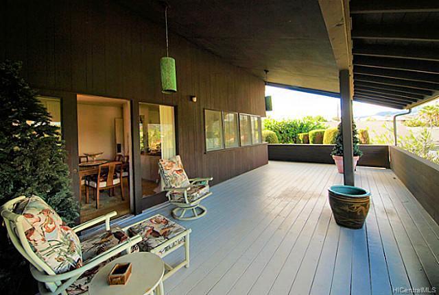682  Elepaio St Kahala Area, Diamond Head home - photo 11 of 14