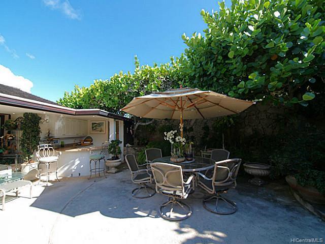 682  Elepaio St Kahala Area, Diamond Head home - photo 13 of 14