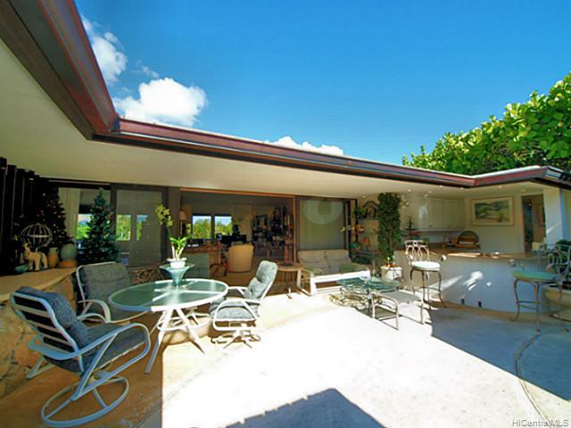 682  Elepaio St Kahala Area, Diamond Head home - photo 6 of 14