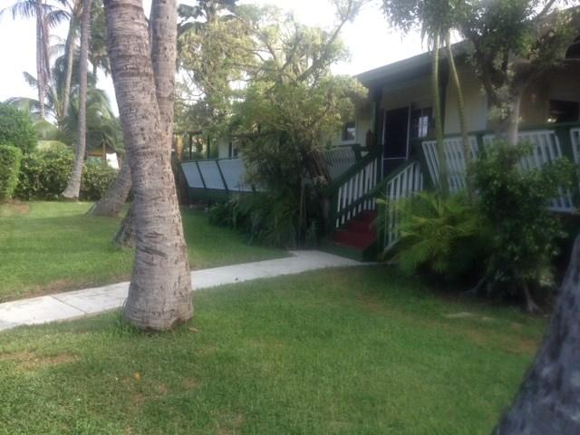 68-205  Waialua Beach Rd Waialua, North Shore home - photo 25 of 25