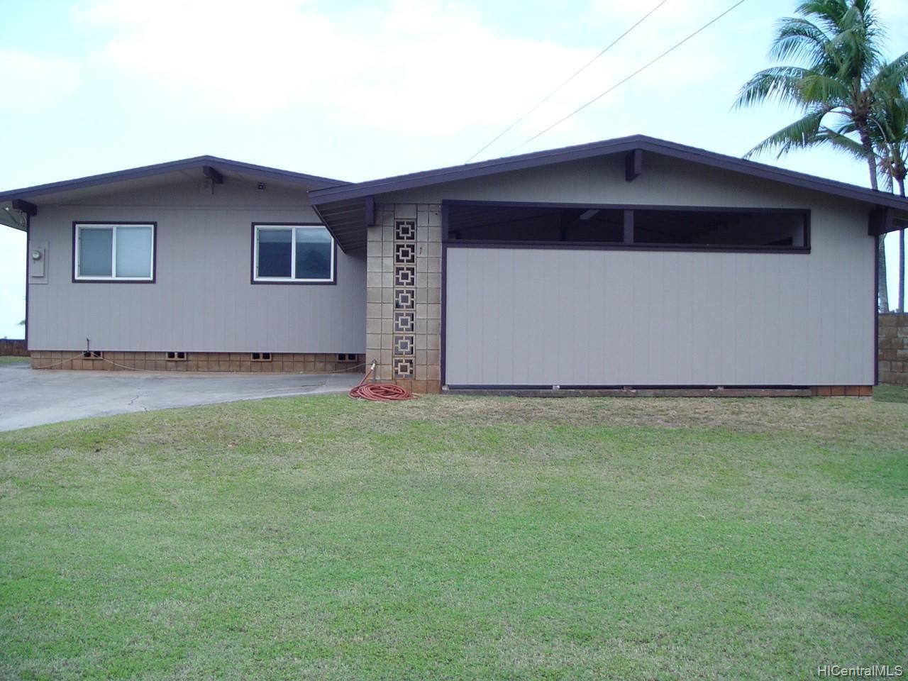 68-211 Au Street Waialua - Rental - photo 4 of 25