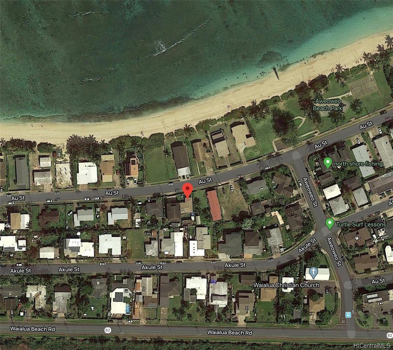 68-226 Au Street Waialua - Rental - photo 18 of 24