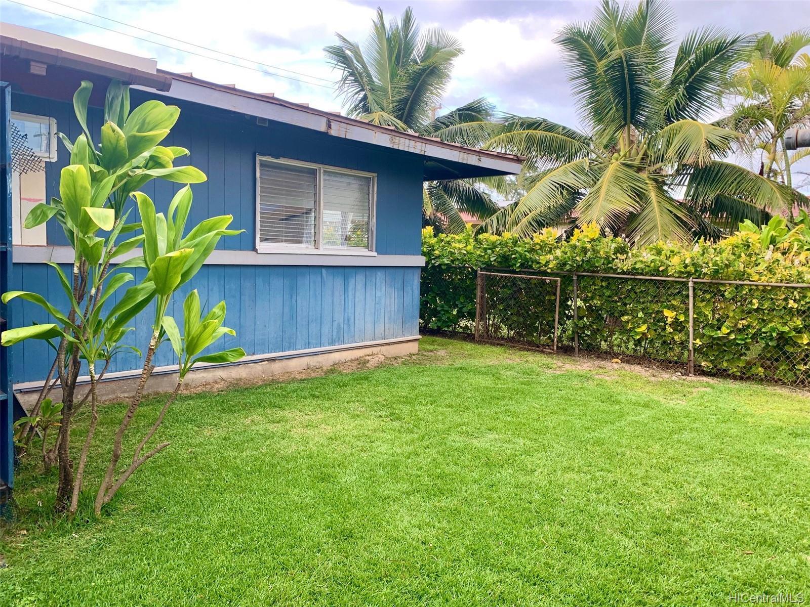 68-226 Au Street Waialua - Rental - photo 21 of 24