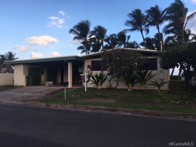 68-243  Au St Waialua, North Shore home - photo 2 of 25
