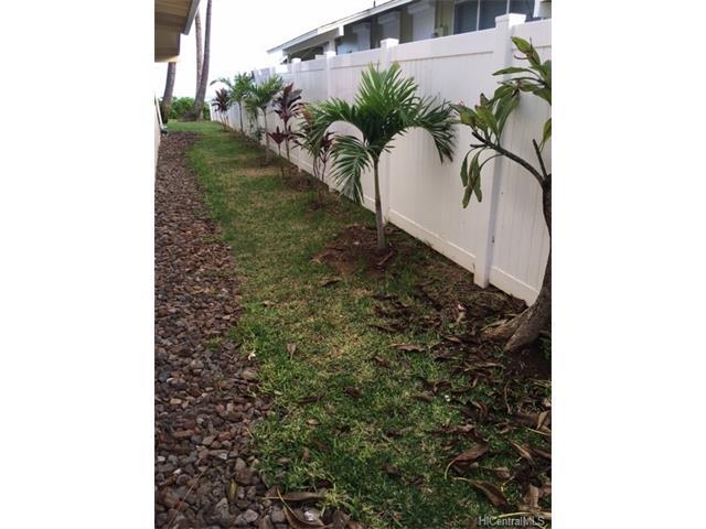 68-243  Au St Waialua, North Shore home - photo 4 of 25