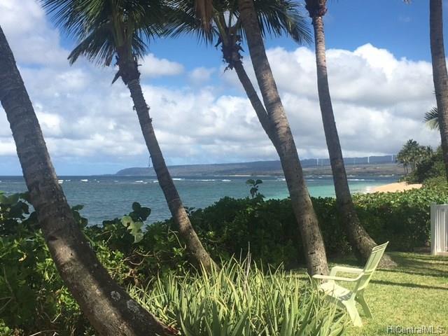 68-243  Au St Waialua, North Shore home - photo 7 of 25