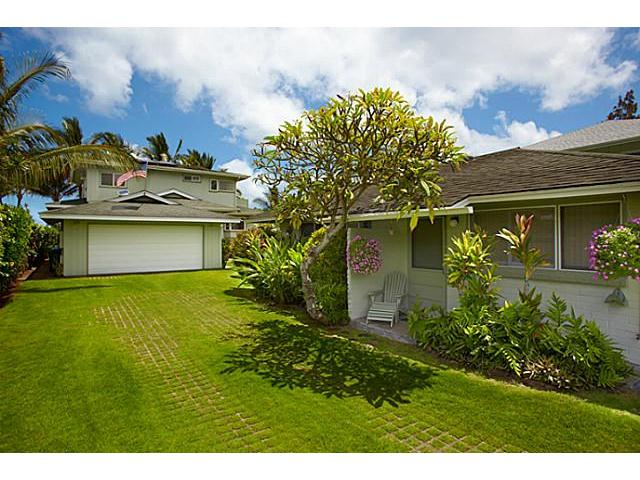 68251  Crozier Loop Mokuleia, North Shore home - photo 7 of 17