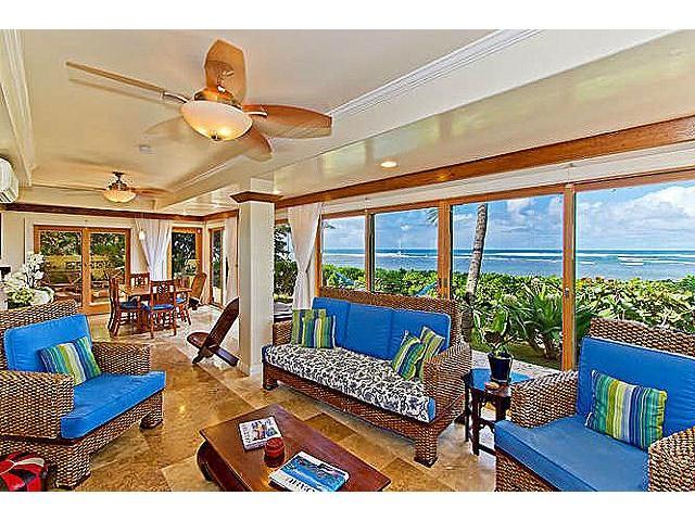 68-263  Au St Waialua, North Shore home - photo 1 of 20