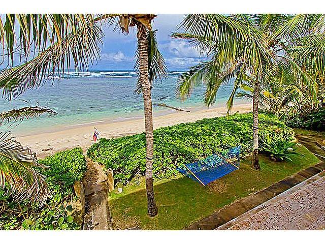 68-263  Au St Waialua, North Shore home - photo 19 of 20