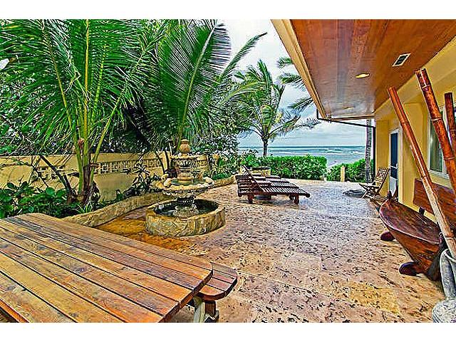 68-263  Au St Waialua, North Shore home - photo 8 of 20