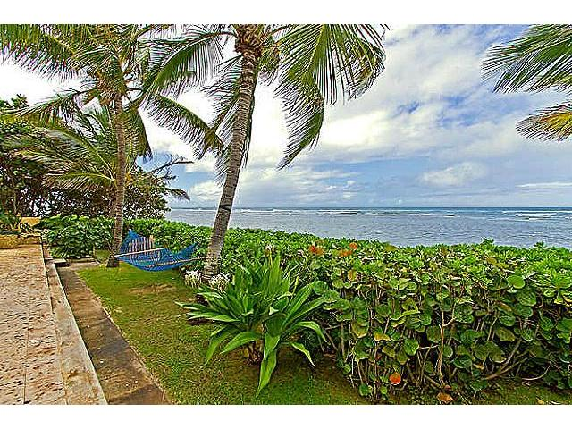 68-263  Au St Waialua, North Shore home - photo 9 of 20
