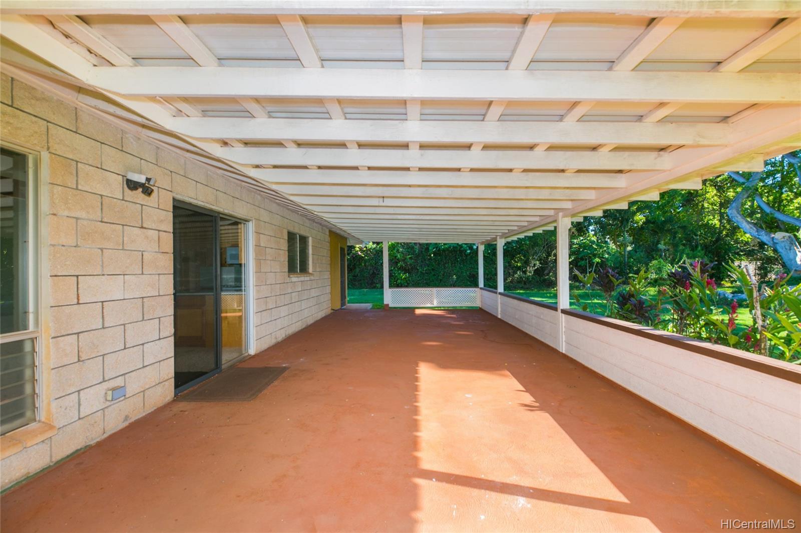 68-282  Olohio Street Mokuleia, North Shore home - photo 9 of 15