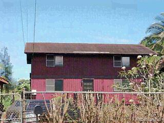 68-285  Mahinaai St Mokuleia, North Shore home - photo 1 of 1