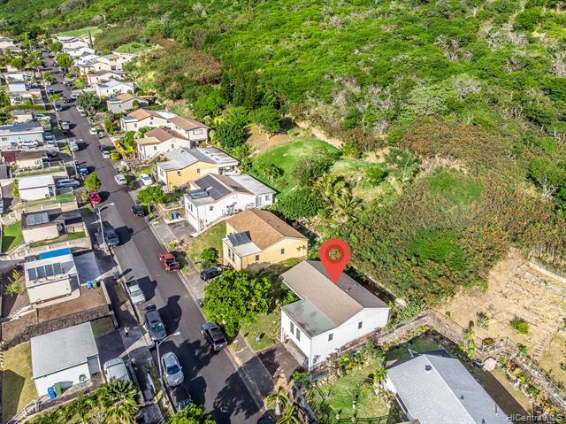 683  Kalaau Place Kuliouou, Diamond Head home - photo 1 of 21