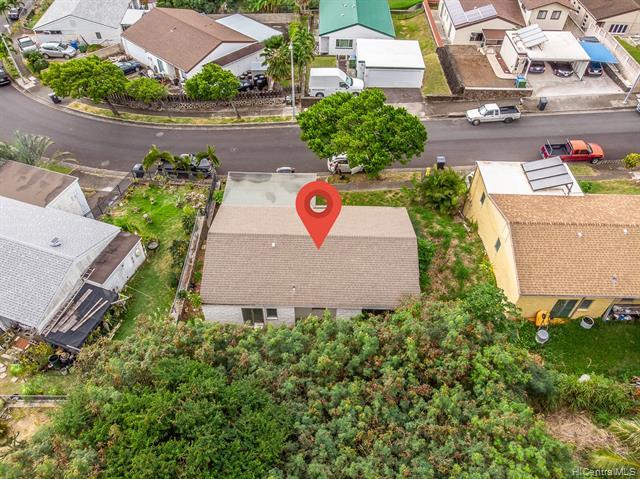683  Kalaau Place Kuliouou, Diamond Head home - photo 19 of 21