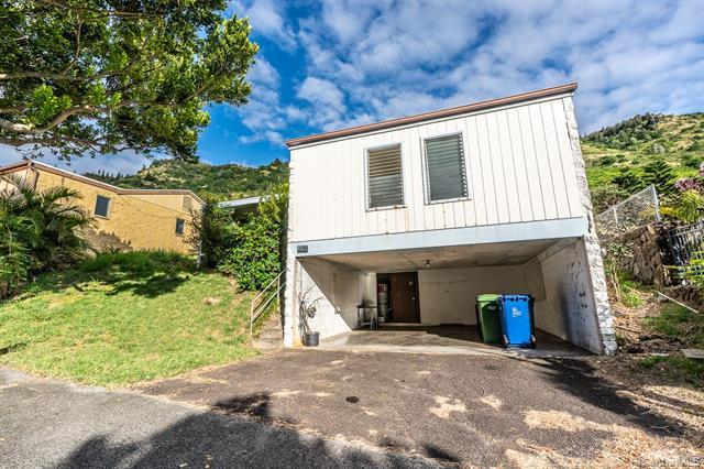 683  Kalaau Place Kuliouou, Diamond Head home - photo 20 of 21