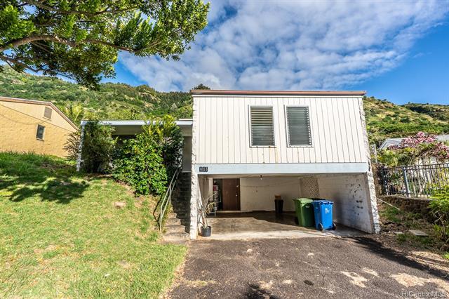 683  Kalaau Place Kuliouou, Diamond Head home - photo 3 of 21
