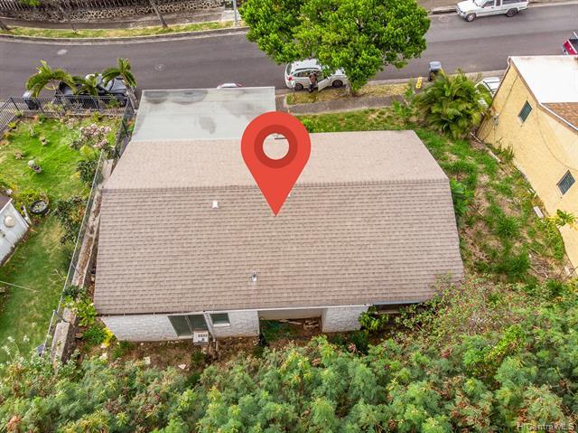 683  Kalaau Place Kuliouou, Diamond Head home - photo 21 of 21