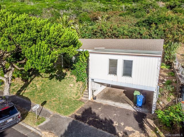 683  Kalaau Place Kuliouou, Diamond Head home - photo 5 of 21
