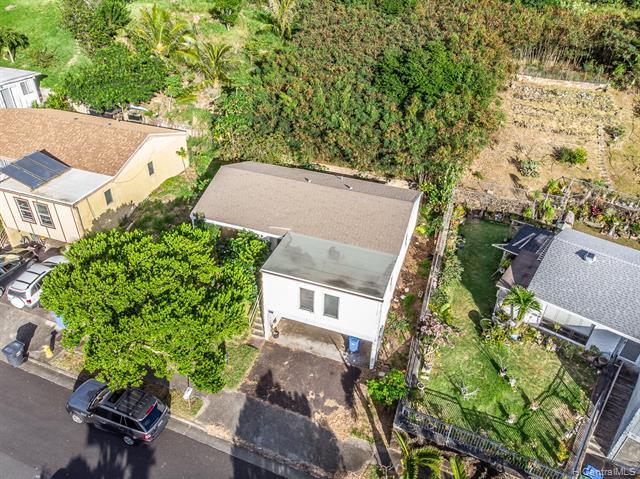 683  Kalaau Place Kuliouou, Diamond Head home - photo 6 of 21