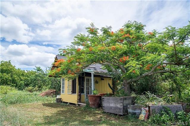 68-310  Kikou St Mokuleia, North Shore home - photo 21 of 25