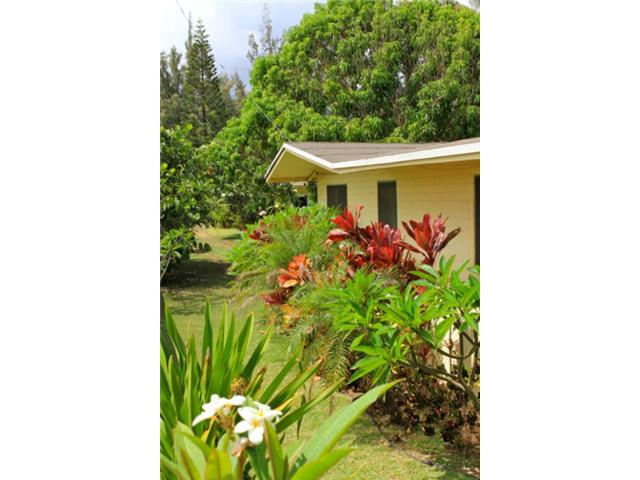 68-329  Crozier Dr Mokuleia, North Shore home - photo 11 of 12