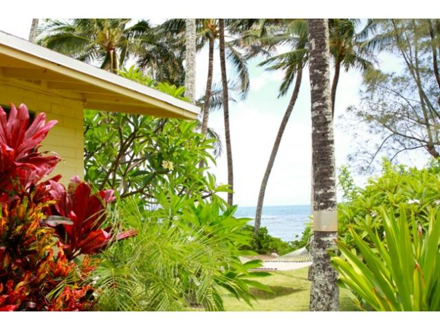 68-329  Crozier Dr Mokuleia, North Shore home - photo 7 of 12