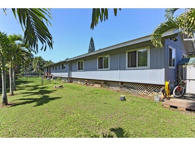68-330  Mahinaai St Mokuleia, North Shore home - photo 12 of 25