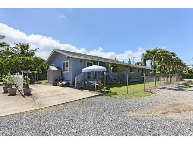 68-330  Mahinaai St Mokuleia, North Shore home - photo 3 of 25
