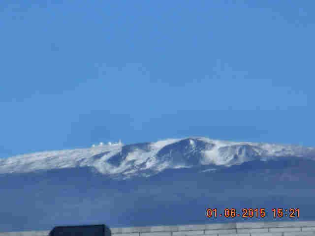 68-3580  Kupunahine St Paniolo Estates, South Kohala home - photo 13 of 13