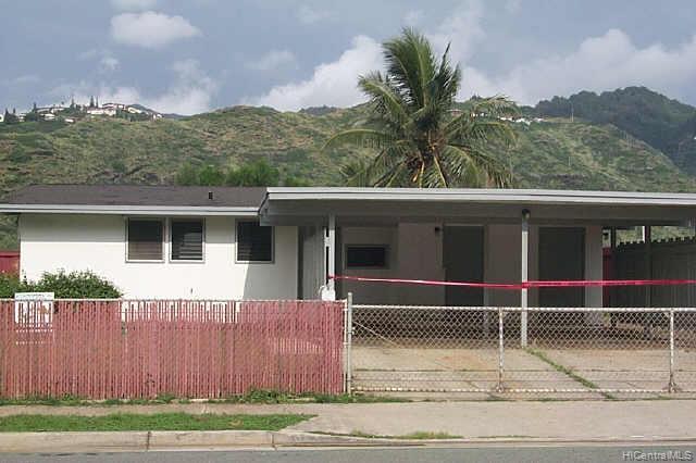 684  Aipo St Koko Head Terrace, Hawaii Kai home - photo 2 of 2