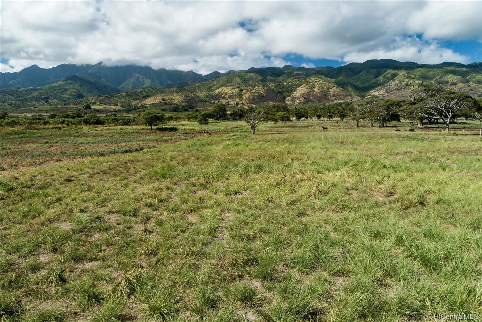 68-407 Farrington Hwy  Waialua, Hi 96791 vacant land - photo 2 of 10