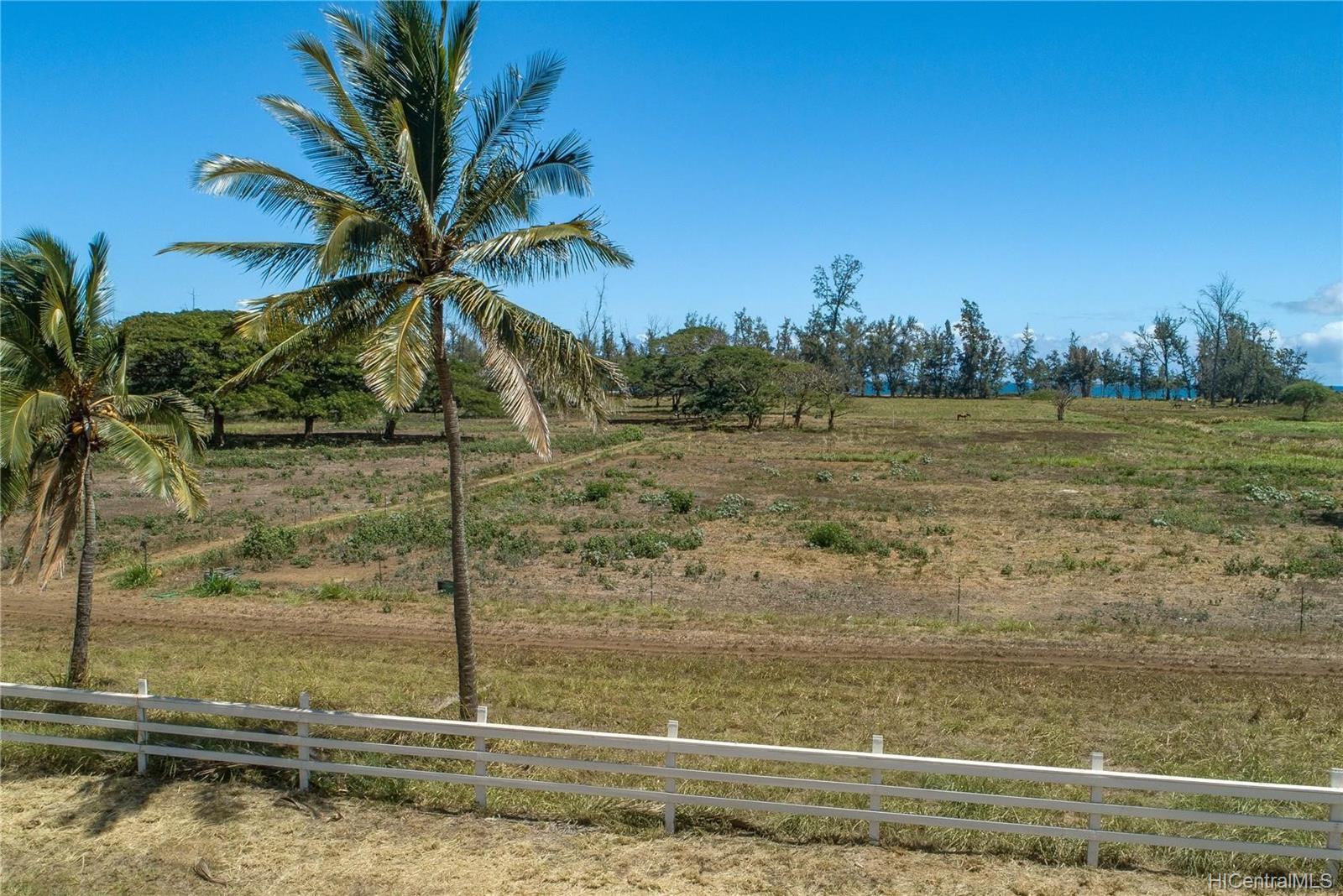 68-407 Farrington Hwy  Waialua, Hi 96791 vacant land - photo 3 of 10