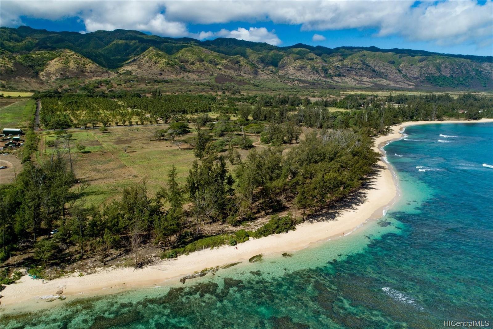 68-407 Farrington Hwy  Waialua, Hi 96791 vacant land - photo 5 of 10