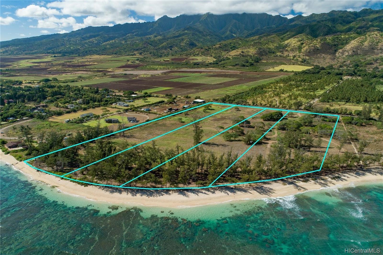 68-407 Farrington Hwy  Waialua, Hi 96791 vacant land - photo 6 of 10