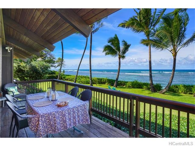 68-415  Crozier Dr Mokuleia, North Shore home - photo 17 of 22