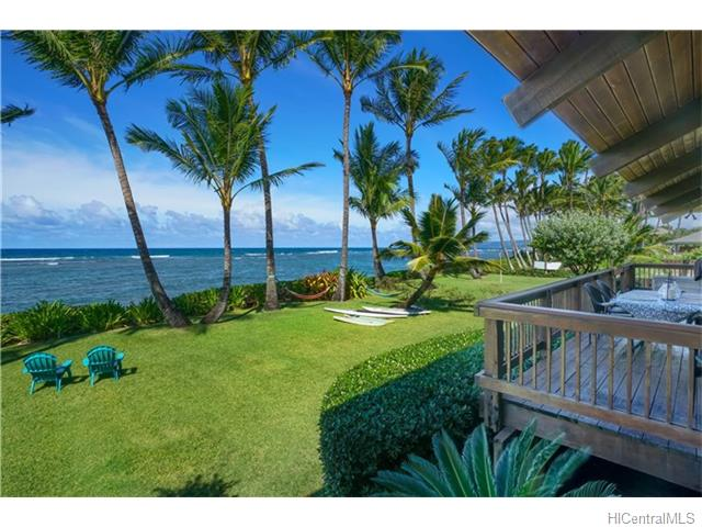 68-415  Crozier Dr Mokuleia, North Shore home - photo 18 of 22