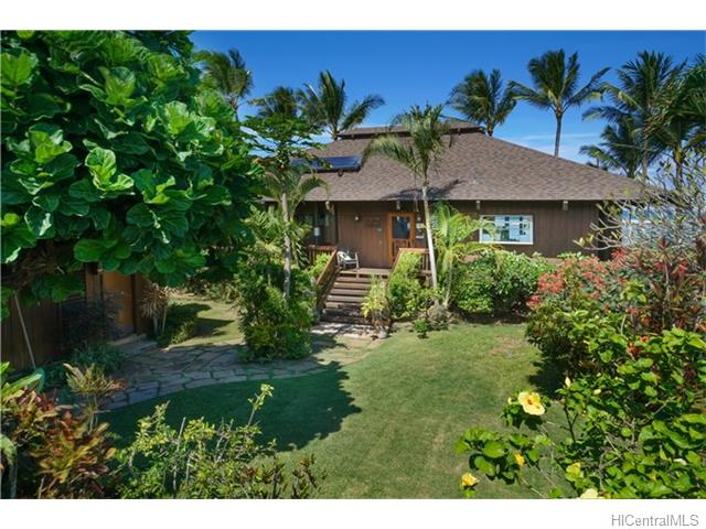68-415  Crozier Dr Mokuleia, North Shore home - photo 22 of 22