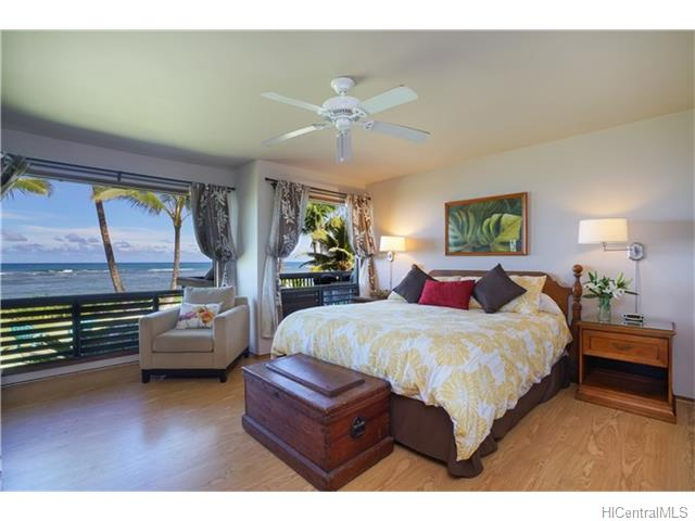 68-415  Crozier Dr Mokuleia, North Shore home - photo 5 of 22