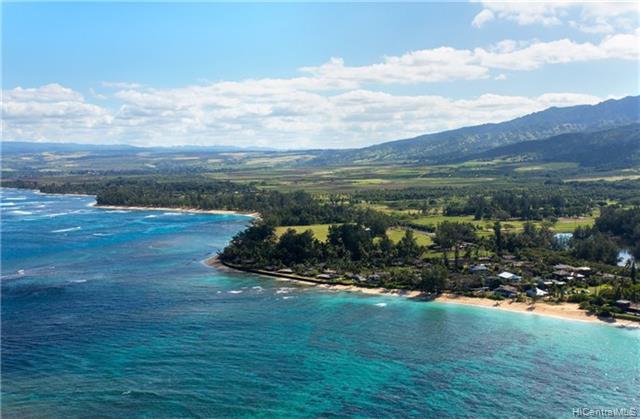 68-431 Farrington Hwy  Waialua, Hi 96791 vacant land - photo 1 of 5