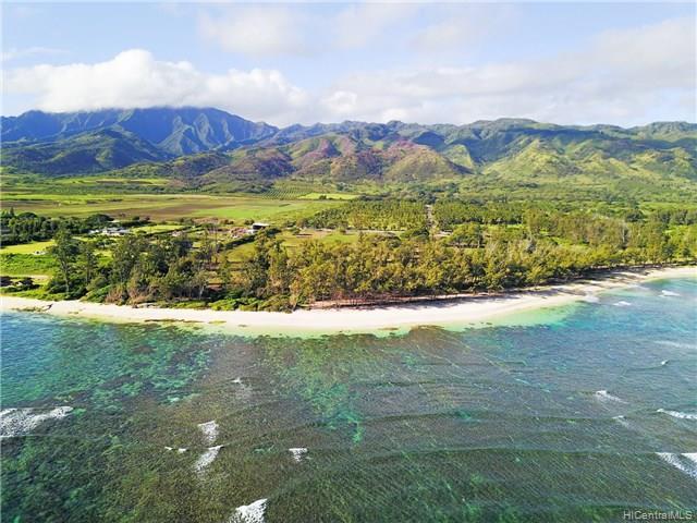 68-431 Farrington Hwy  Waialua, Hi 96791 vacant land - photo 2 of 5