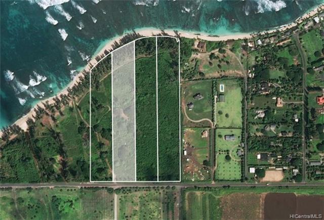 68-431 Farrington Hwy  Waialua, Hi 96791 vacant land - photo 5 of 5