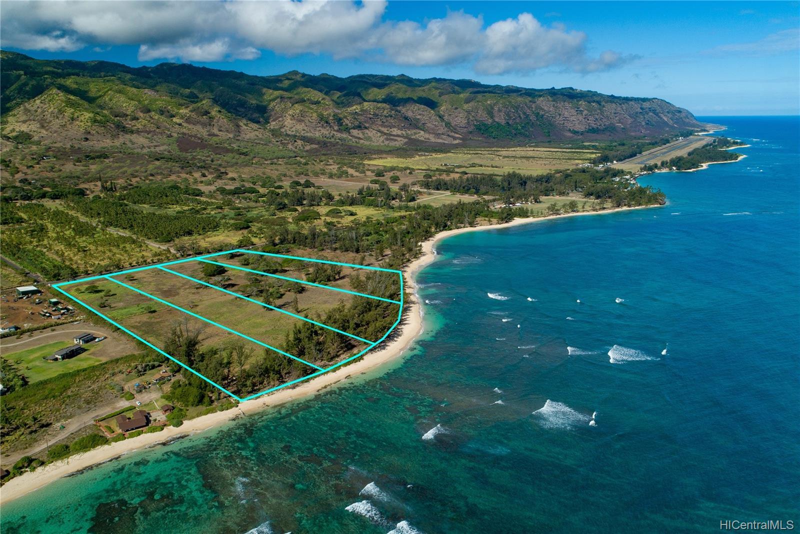 68-439 Farrington Hwy  Waialua, Hi 96791 vacant land - photo 6 of 11