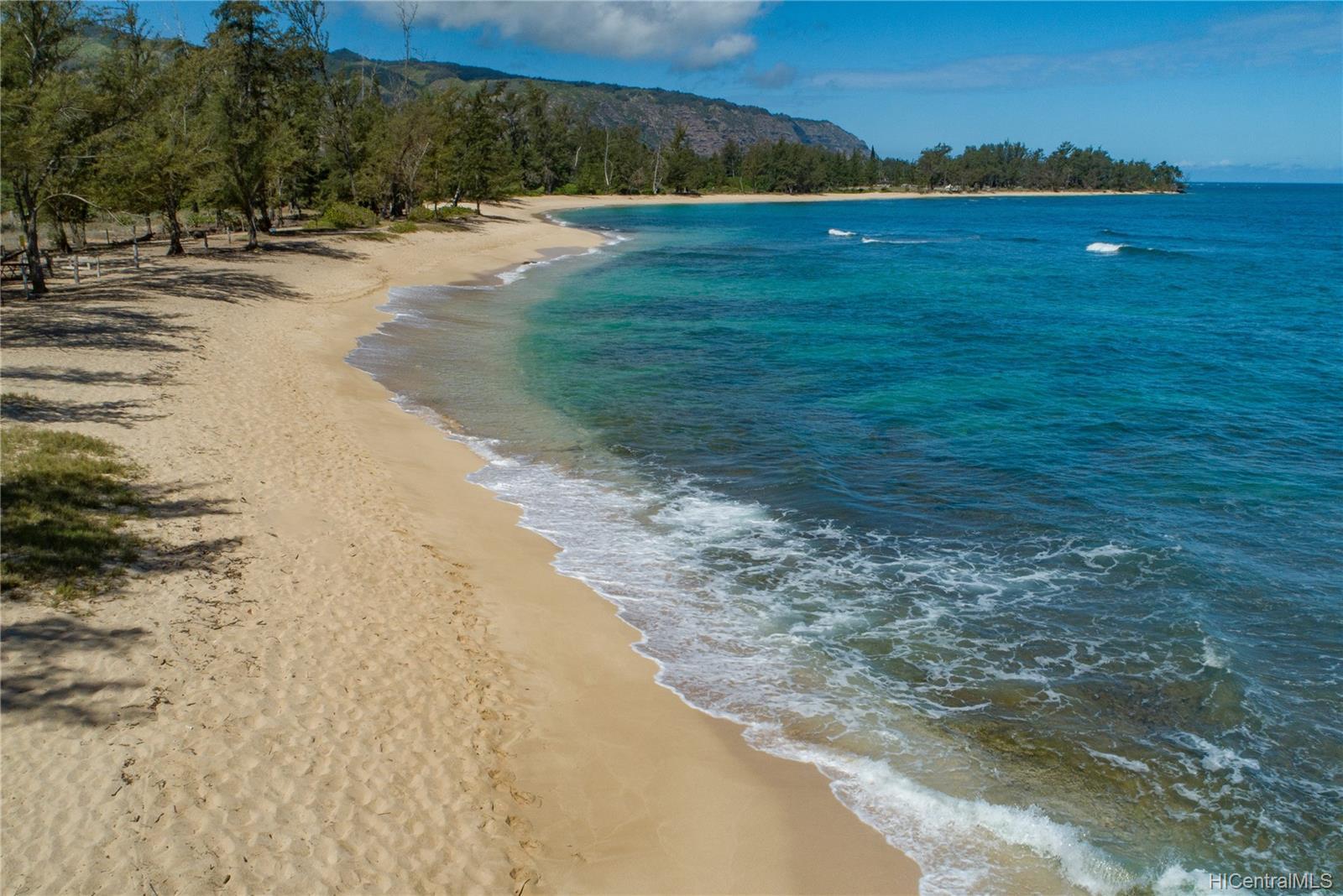68-439 Farrington Hwy  Waialua, Hi 96791 vacant land - photo 9 of 11