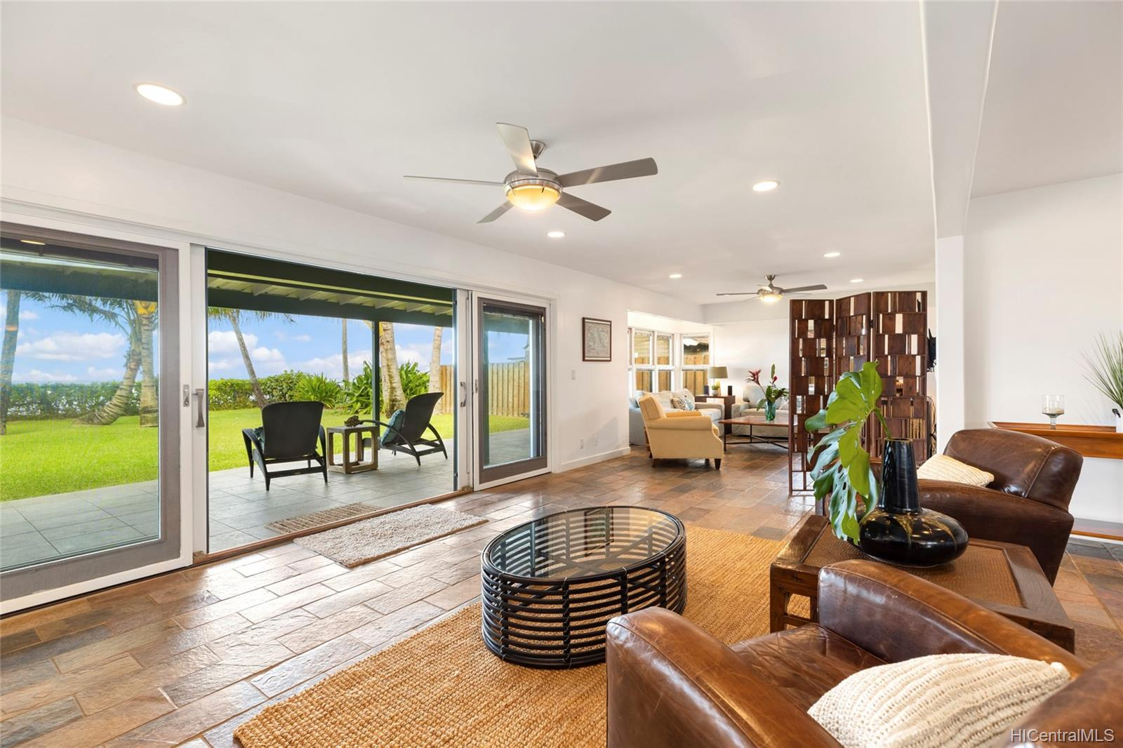68-457  Crozier Drive Mokuleia, North Shore home - photo 4 of 25