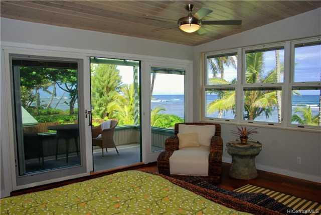 68457/63  Crozier Dr Mokuleia, North Shore home - photo 8 of 10