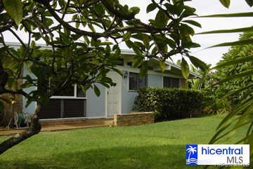 685  Old Mokapu Rd Kaimalino, Kailua home - photo 5 of 5