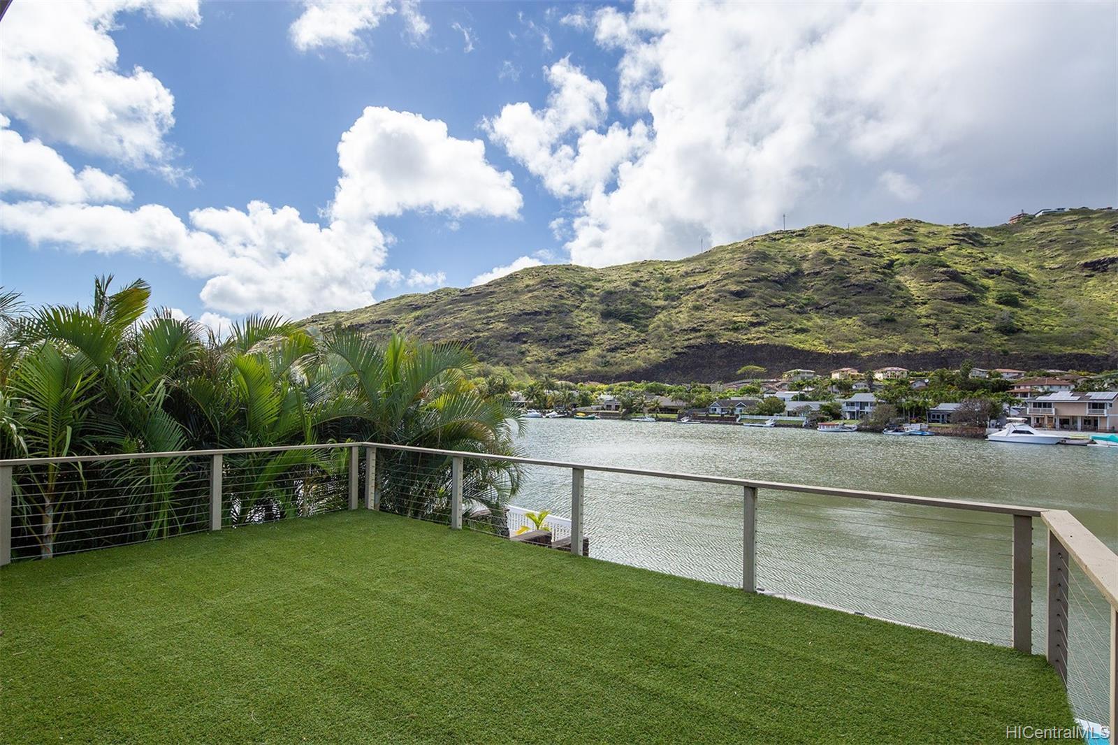 6851 Niumalu Loop Honolulu - Rental - photo 12 of 23